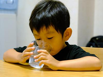 ふじざくら命水を使い始めて変わったことはありますか