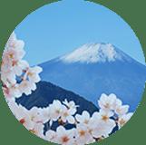 富士観光開発